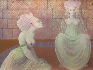 S&M Les Deux Sœurs